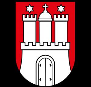 Der-Hamburg-Stellenmarkt - Favicon