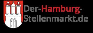 Der-Hamburg-Stellenmarkt.de Arbeitsstellen in Hamburg