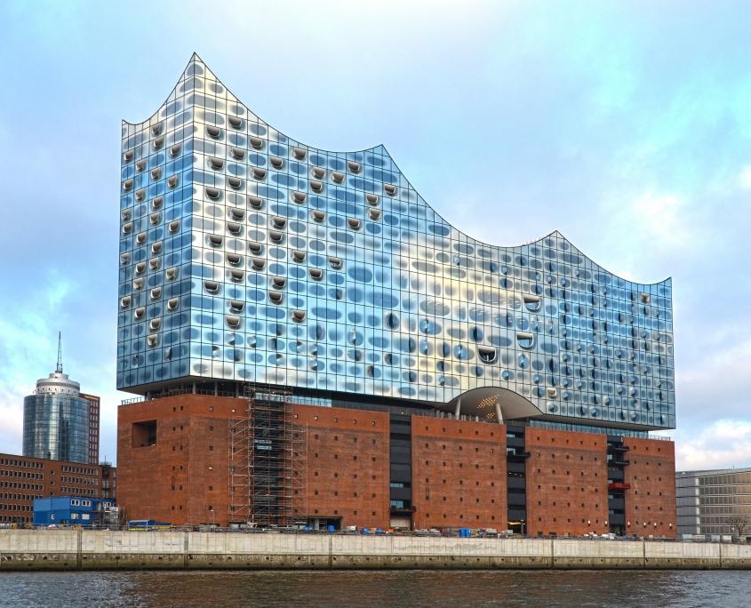 Der-Hamburg-Stellenmarkt - Jobs finden